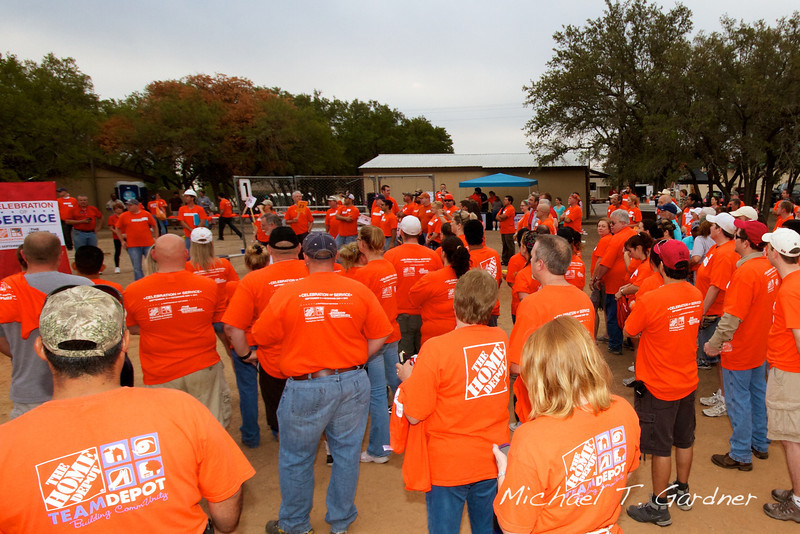 HD - Celebration of Service Project - 2011-10-06 - IMG# 10- 012458.jpg