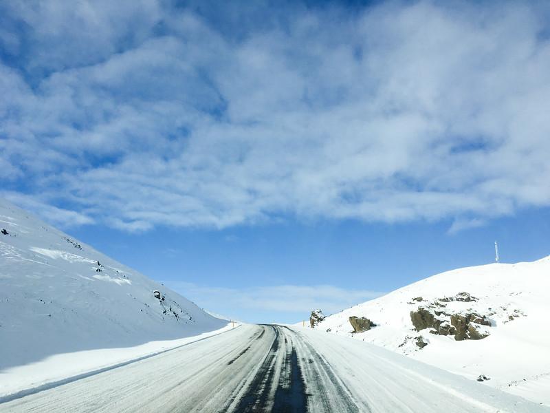 icelandIP-3481.jpg
