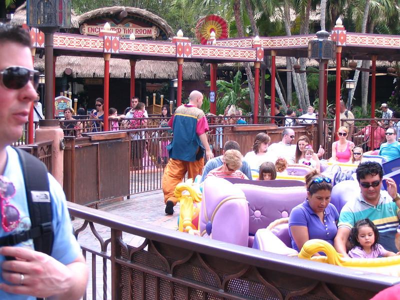 Disney 2012 040.JPG