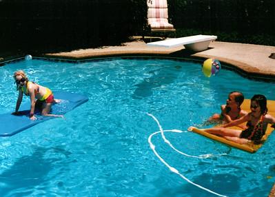 1994_Summer_Pool Fun