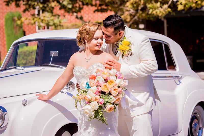 Maria-Alfonso-wedding-1405.jpg