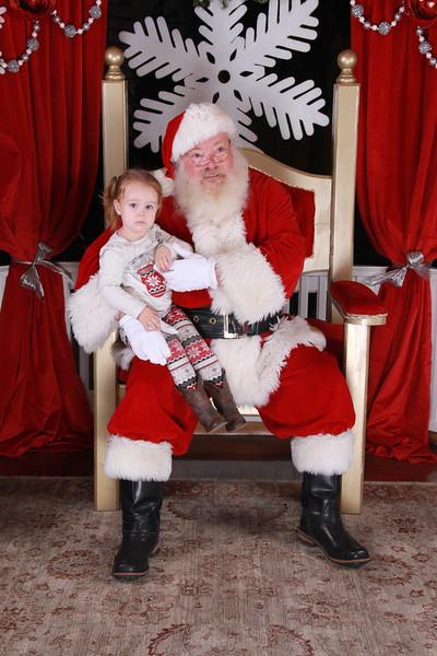 Santa Days_C2 (12).JPG