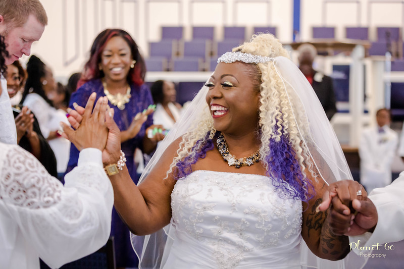 Latandra & Jim Wedding-176.jpg