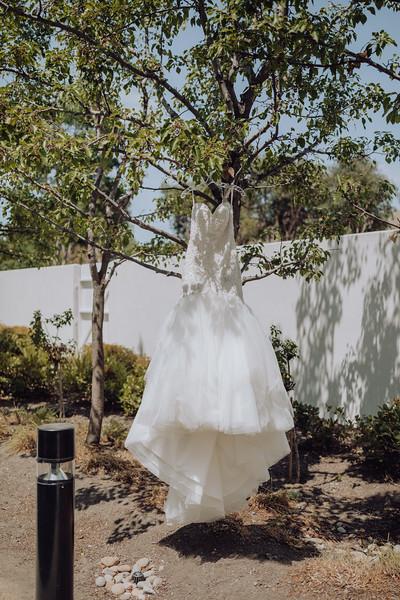 2018-07-21_ROEDER_MichelleJeremy_Wedding_CARD2_0001.jpg
