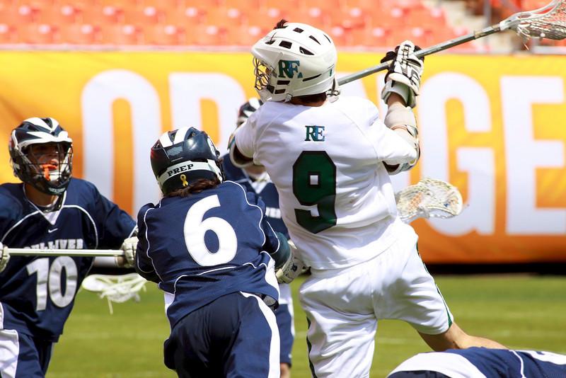 Lacrosse RE Varsity 2 3751.jpg