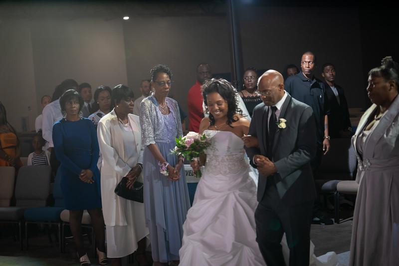 Clay Wedding 2019-09990.jpg