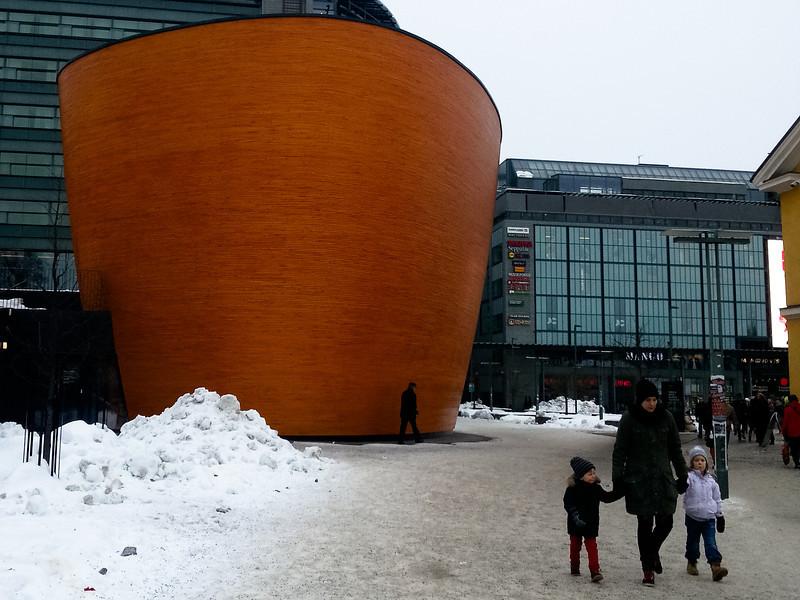 Helsinki architecture.jpg