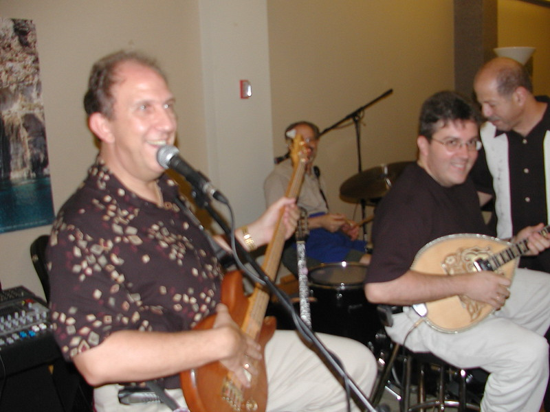 2003-08-29-Festival-Friday_051.jpg