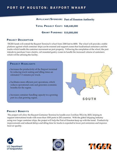 TIGER_2013_FactSheets_1_Page_31.jpg