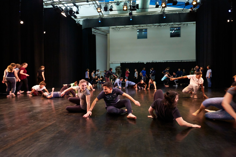 Kizuna Dance Master Class140.jpg
