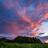 SunsetAshville-035