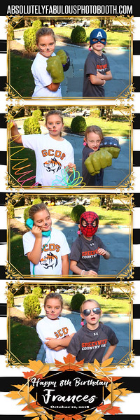 Absolutely Fabulous Photo Booth - (203) 912-5230 -181012_125354.jpg