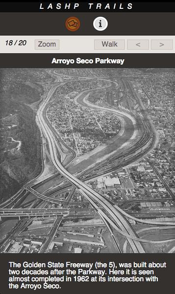 ARROYO SECO PARKWAY 18.png