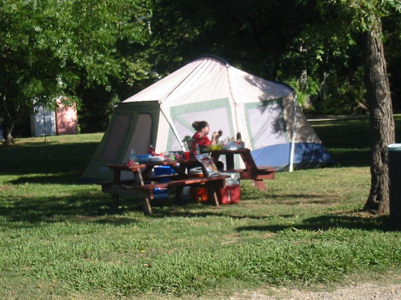 camping 012.jpg