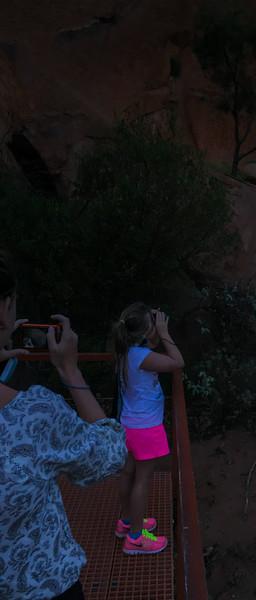 04. Uluru (Ayers Rock)-0151.jpg