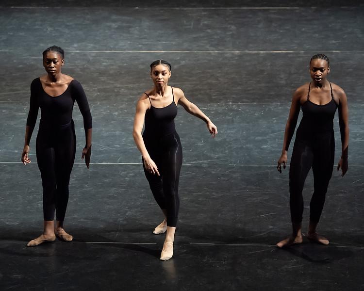 2020-01-17 LaGuardia Winter Showcase Friday Matinee Performance (15 of 938).jpg