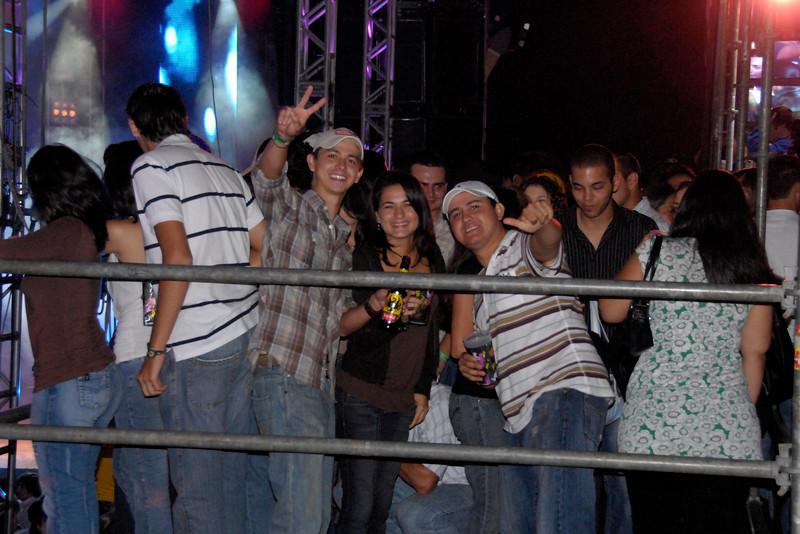 080126 0527 Costa Rica - Palmares Fiesta _P ~E ~L.JPG