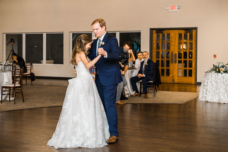 Amy & Phil's Wedding-2129-2.jpg