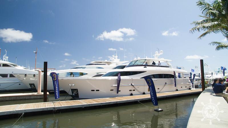 Palm Beach Boat Show - photos by MVP (43 of 52).jpg