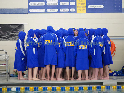 Boys swimming and diving   1-10-14