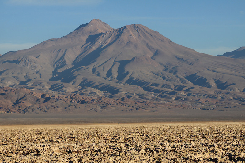 Chile 2012 075.JPG