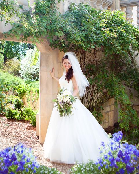 2014-04-10-Jenna Bridal-1.jpg