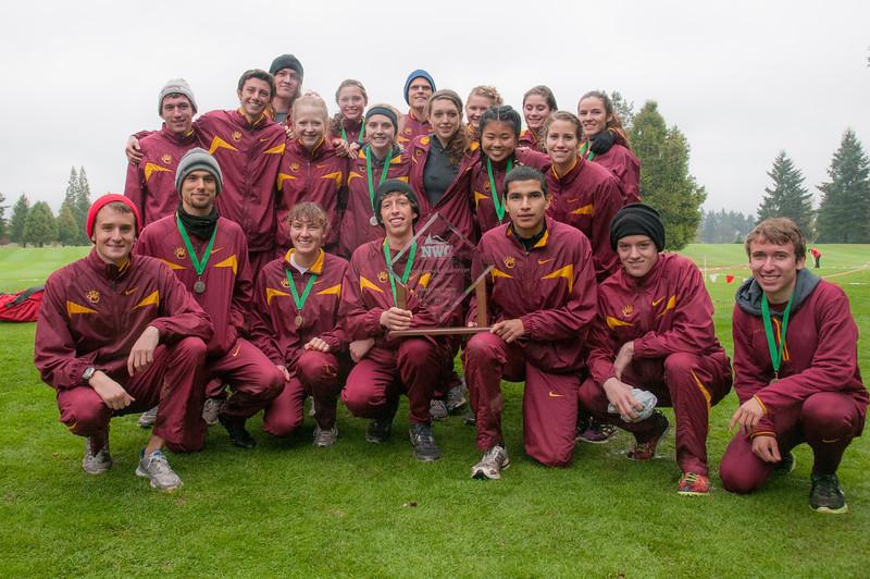20121027 - XC - NWC Championships - 177.jpg