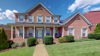 1229 Lighthouse Pl Brentwood TN 37027