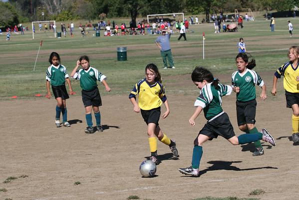 Soccer07Game06_0114.JPG