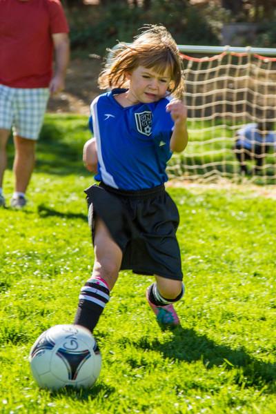 10-27 Soccer Abby J Birthday-72.jpg