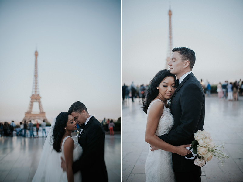 Tu-Nguyen-Destination-Wedding-Photography-Elopement-Paris-Janee-Danny-w-320.jpg