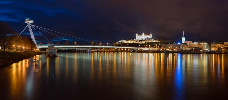 Bratislava-IMG_3248-Pano.jpg