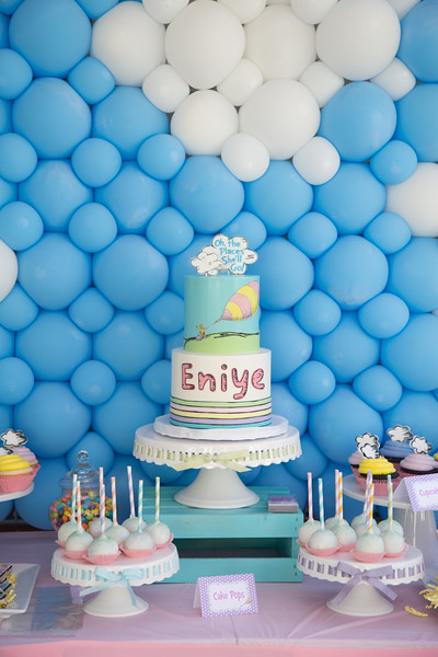 Eniye's First Birthday-205.JPG