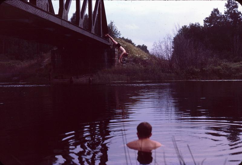 1967 08 Jackman Moose river 2.jpg