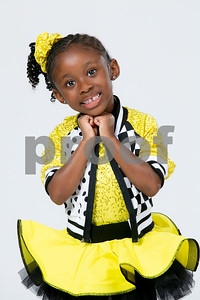 DFS Photoshoot 04/23/19
