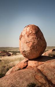 kilometer19-fotografie-travel-australia-070306-0106