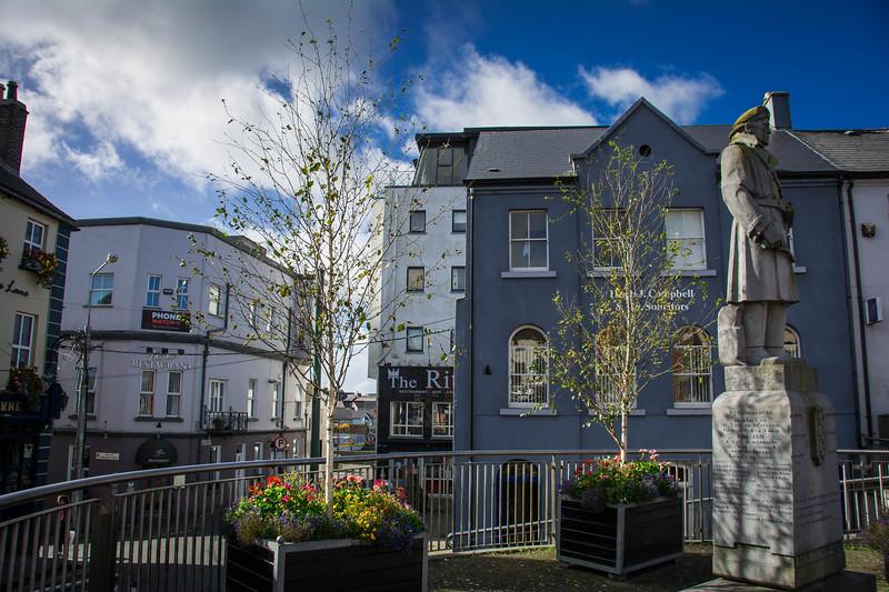 Ireland72.jpg