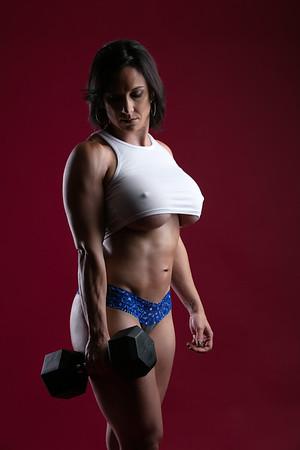 Trina Mizell