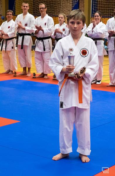 Taastrup karate klubmesterskab 2014 -DSCF7992.jpg