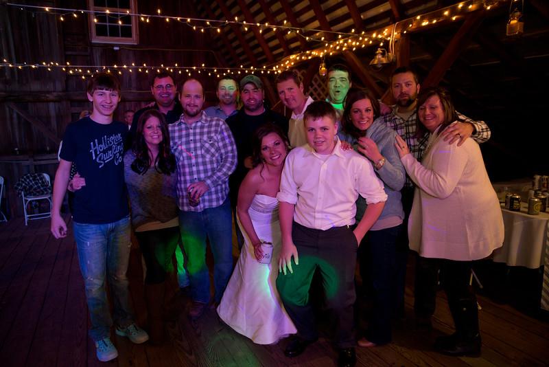 Stacy_Chris_Wedding-411.jpg
