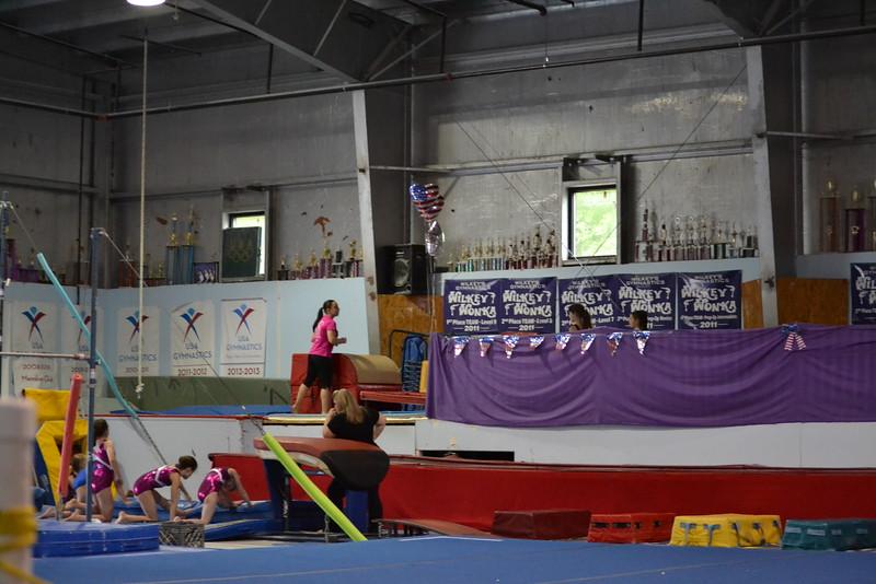 2014 June Gymnastics (19).JPG
