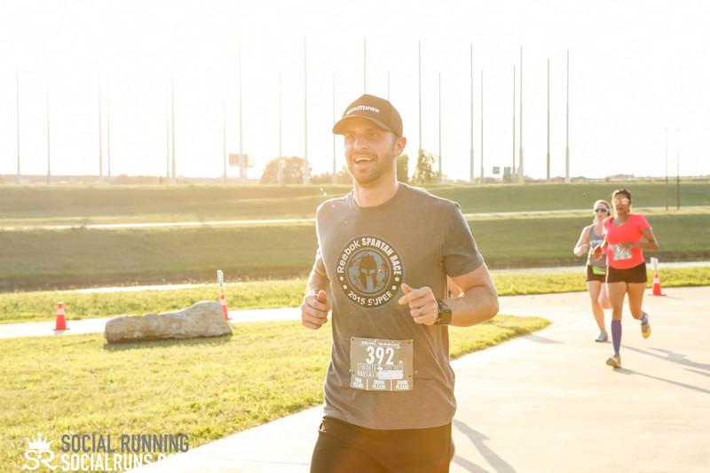 National Run Day 5k-Social Running-2204.jpg