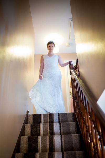 Swindell_Wedding-0414-147.jpg