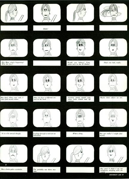 uschist-er-1966~0108.jpg