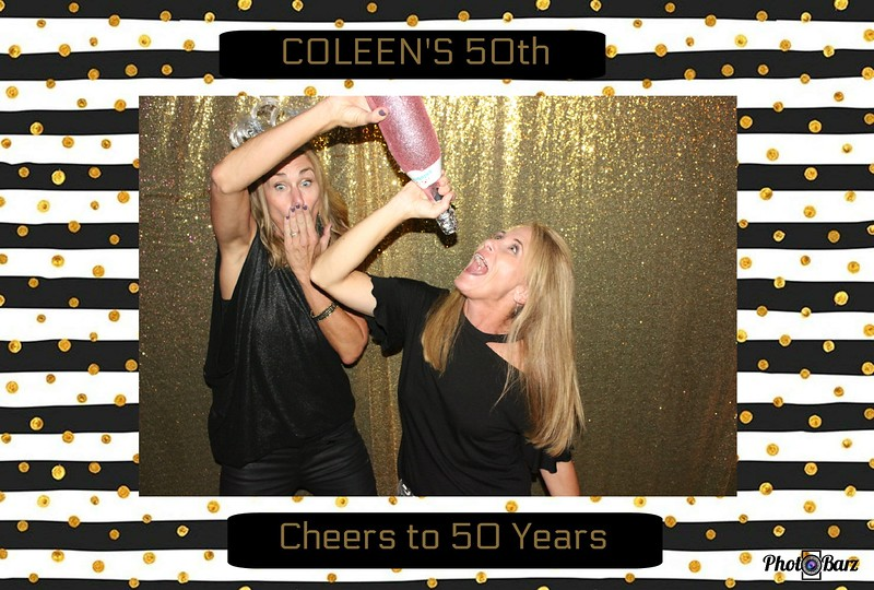 Coleens 50th (61).jpg