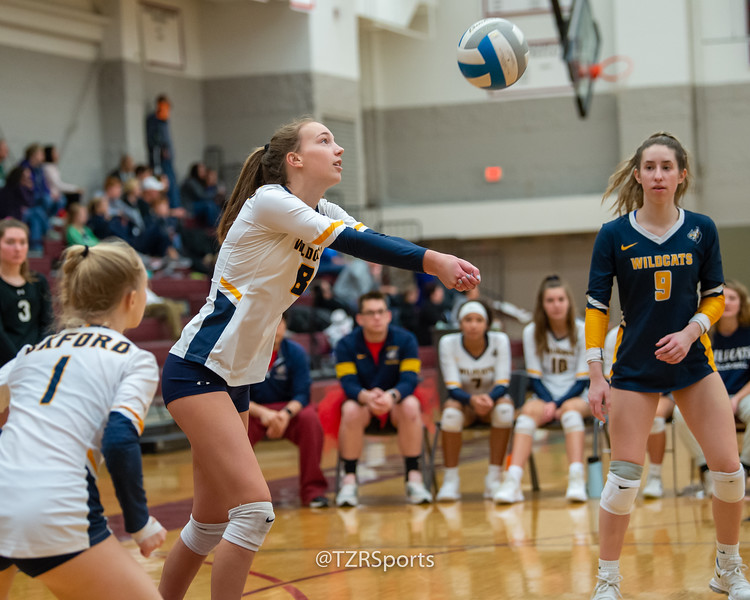 OHS VBall at Seaholm Tourney 10 26 2019-1449.jpg