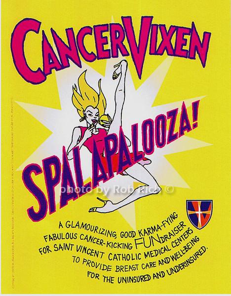 CancerVixen Spalapalooza fundraiser @ Cornelia Day Resort in Manhattan on 6-25-08.all photos by Rob Rich © 2008 robwayne1@aol.com 516-676-3939