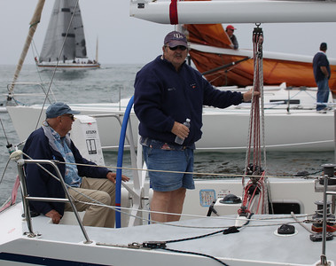 BYC 66 Series Race #2 & #3