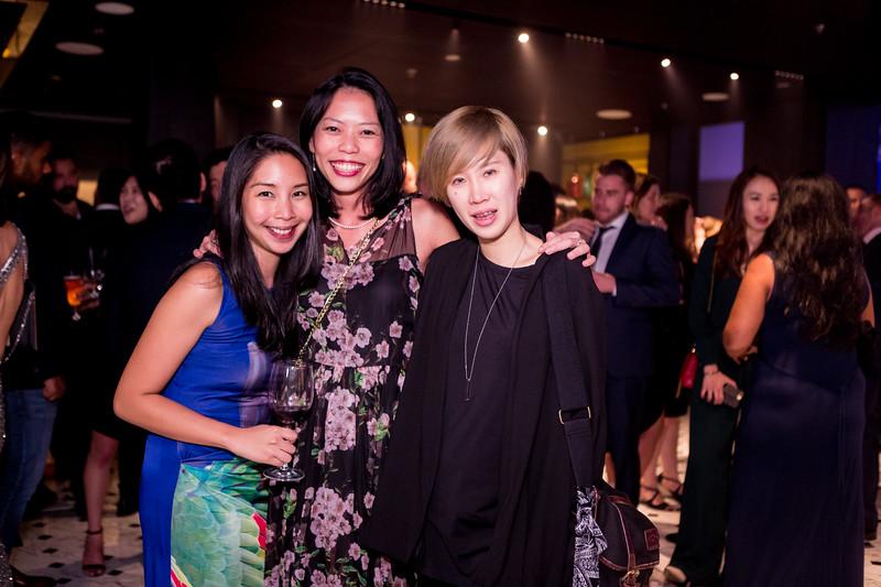 -VividSnaps-Awards-Night-0442.jpg