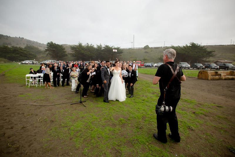 Nastari Wedding-325.jpg